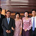 051202.1203.1204[台南東東.嘉義一葉]三姐婚禮