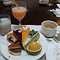 071103[嘉市]耐斯王子飯店萬國百匯buffet