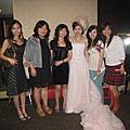 080426[北市士林]僑園飯店-宜佳婚宴