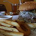 101201[北市萬華]DoubleSeven美式漢堡