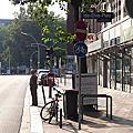 小蝦的德國記憶倉庫-Hamburg(陸地篇)