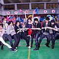 411歌迷MV大鬥陣