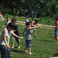 校外教學及節慶活動
