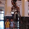 090731台灣博物館