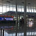 【深圳機場】乘坐渡輪前往深圳機場