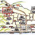 嵐山化野念仏寺