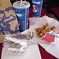 KFC@NY