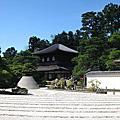 2010 Kyoto and Osaka