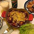 2017Feb Food