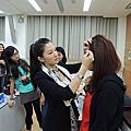 彩妝教學台北醫學院