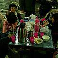 20131229 新竹五峰-山上人家休閒渡假(二)