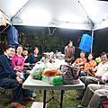 20140104 南橫梅山口賞梅&新發草地人露營(二)
