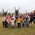 20140206 苗栗-老官道露營