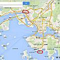 20140810 香港4日遊--第2日