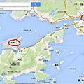 20140812 香港4日遊--第4日