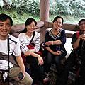 20141011南投-溪頭露營(二)