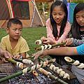 20141207六龜寶來蘇菲凱文營區