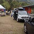 20150117 高雄那瑪夏-發拉斯露營