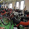 單車_花東