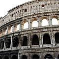 羅馬-永恆之都(義大利)