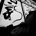 松山菸廠-台北世界設計大展