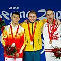 Matthew Mitcham-2008 olympic