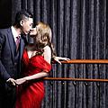 饅頭爸團隊 | 婚攝張智超 |  俊賢&介怡 | 結婚 | 世貿三三 | 網路版