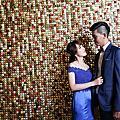 饅頭爸團隊 | 婚攝張智超 | 鈺德&雯倩 | 結婚 | 清水福宴樓 | 網路版