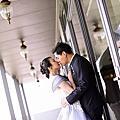 饅頭爸團隊 | 婚攝張智超 | 智揚&舒婷 | 結婚 | 格萊天漾飯店 | 網路版