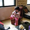相聚隱花園(98.03.07)