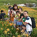 201009花蓮