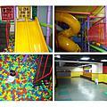 20100624社區遊戲室