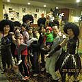 20101027六福莊生態渡假旅館