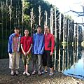 20120728水漾森林