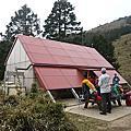20110428武陵四秀