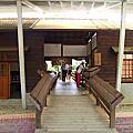 2009端午東眼山楓田農莊