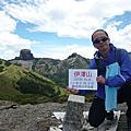 20110818大霸群峰