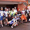 2008-02-23雙溪櫻花盃鐵人二項賽