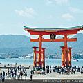 廣島 Hiroshima