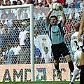 新歡~皇家馬德里門將 Casillas