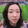 20070428 fútbal
