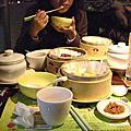 2007/11/11台中喫茶趣