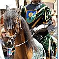 [卡斯提亞.里昂] Astorga