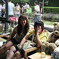 97.8.31中壢~綠草原餐廳