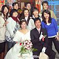 2009.3.14長泰ㄉ婚禮