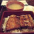日式料理~肥前屋