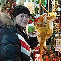 在大韓民國過聖誕節