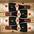 2011-08-09 南北隆河葡萄酒款預告
