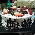 2011/06/09 小胖37歲生日