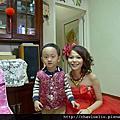 2012/11/17-18 雲林喜宴之旅